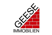 GEESE-IMMOBILIEN